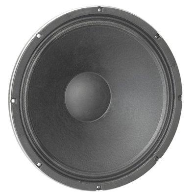 Eminence Deltalite II 2515 15 inch neodymium speaker 300W 8 Ohm