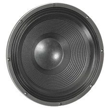 Eminence Definimax 4018 LF 18 inch speaker 800W 8 Ohm