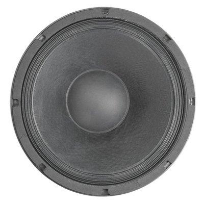 Eminence Kappa Pro 12A 12 inch speaker 500W 8 Ohm