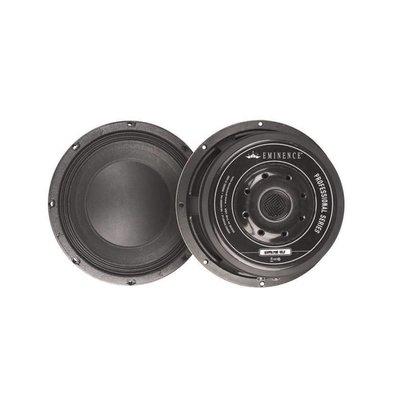 Eminence Kappa Pro 10LFA 10 inch speaker 600W 8 Ohm