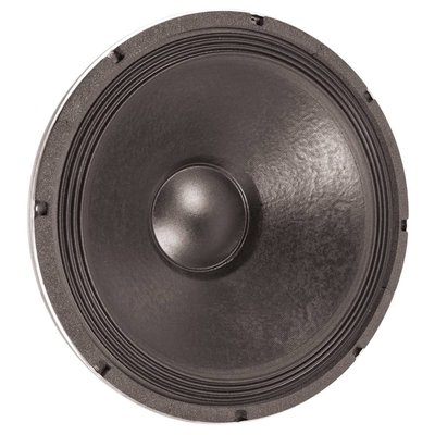 Eminence Impero 18A 18 inch speaker 1200W 8 Ohm