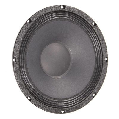 Eminence Beta 10CBMRA 10 inch speaker 200W 8 Ohm