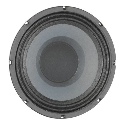 Eminence Beta 10CXA 10 inch speaker 250W 8 Ohm
