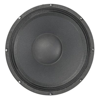 Eminence Beta 12A 12 inch speaker 250W 8 Ohm