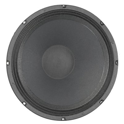 Eminence Beta 12CXA 12 inch speaker 250W 8 Ohm