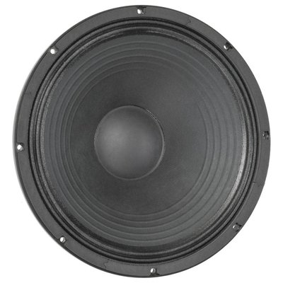 Eminence Delta Pro 15A 15 inch speaker 400W 8 Ohm