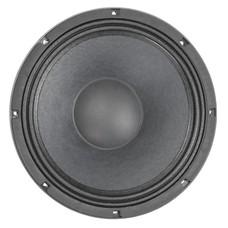 Eminence Delta Pro 12A 12 inch speaker 400W 8 Ohm