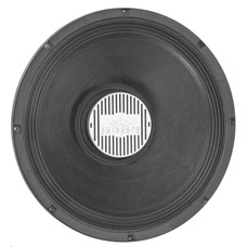 Eminence Kilomax Pro 18A 18 inch speaker 1250W 8 Ohm