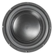 Eminence LAB 12 12 inch subwoofer speaker 400W 6 Ohm