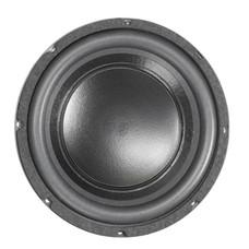 Eminence LAB 12C 12 inch subwoofer speaker 500W 4 Ohm
