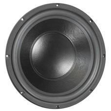 Eminence LAB 15 15 inch subwoofer speaker 600W 6 Ohm