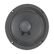 Eminence Alpha 6C 6 inch speaker 100W 4 Ohm