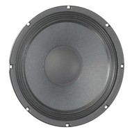 Eminence Alpha 10A 10 inch speaker 150W 8 Ohm