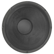 Eminence Omega Pro 18A 18 inch speaker 800W 8 Ohm