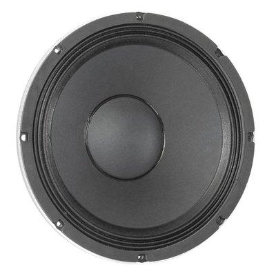 Eminence Kappalite 3012 LF 12 inch neodymium speaker 450W 8 Ohm
