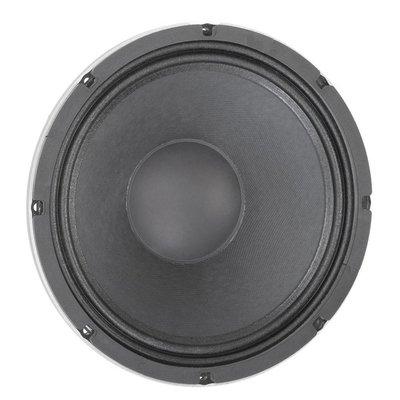 Eminence Kappalite 3012 HO 12 inch neodymium speaker 400W 8 Ohm