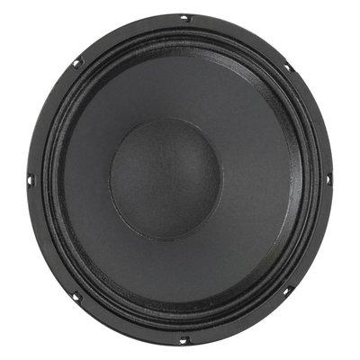 Eminence Basslite S 2012 12 inch speaker 150W 8 Ohm