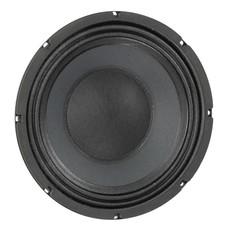 Eminence Basslite S 2010 10 inch speaker 150W 8 Ohm