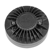 Eminence PSD 2013A 1 inch driver 85W 8 Ohm