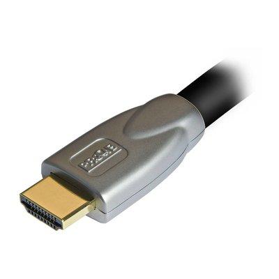 Procab HDM19 HDMI kabeldeel