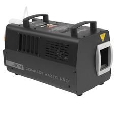 JEM Compact Hazer Pro 1500W DMX