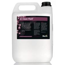 JEM K1 Hazervloeistof 2,5 liter