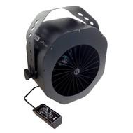 JEM AF1-MKII DMX Fan