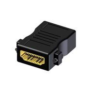 Procab BSP450 HDMI koppelstuk