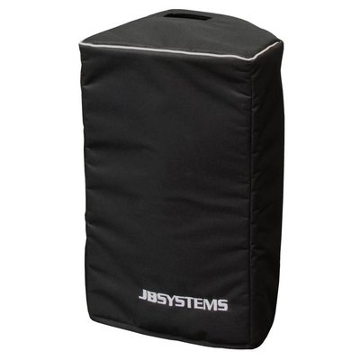 JB Systems Vibe 12 MK2 bag transporthoes