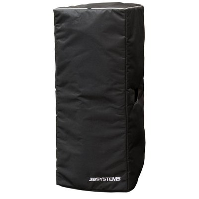 JB Systems Vibe 30 MK2 bag transporthoes
