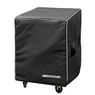 JB Systems Vibe 18 Sub MK2 bag transporthoes