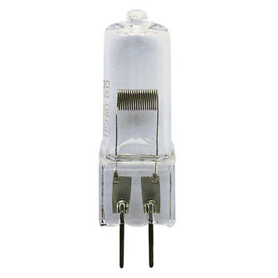 Osram G6.35 12V/50W A1/220 64610 HLX lamp