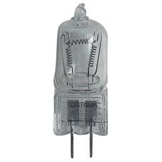 Osram G6.35 120V/300W 64514 lamp