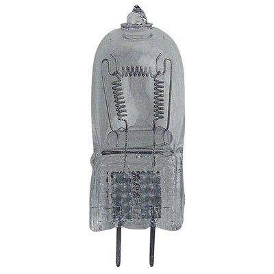 Osram G6.35 220V/300W 64516 lamp