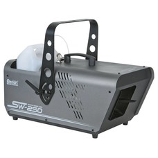 Antari SW-250 High Power DMX sneeuwmachine