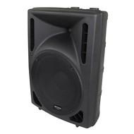 JB Systems PSA-12 Actieve 12 inch luidspreker