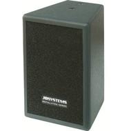JB Systems ISX-5 Passieve luidspreker (per set)