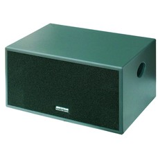 JB Systems ISX-15S Passieve subwoofer