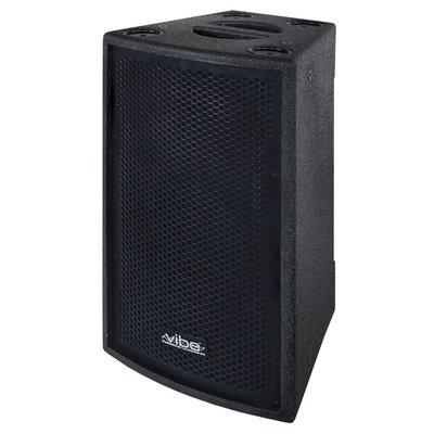 JB Systems Vibe 8 MKII Passieve luidspreker 150W