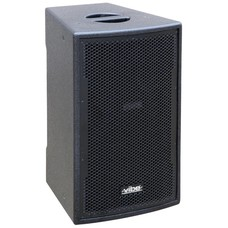 JB Systems Vibe 10 MKII Passieve luidspreker 200W