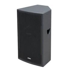 JB Systems Vibe 15 MKII Passieve luidspreker 350W