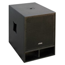 """JB Systems Vibe 15-SUB MKII Passieve subwoofer 15"""" 400W"""