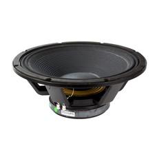 JB Systems PWX18-400 18inch speaker 400W 8Ohm