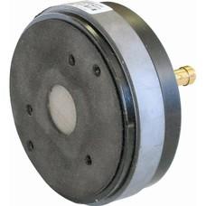 JB Systems PTX-34 1,5inch Driver 50W 8Ohm