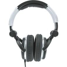 JB Systems HP-2000 Professionele DJ hoofdtelefoon