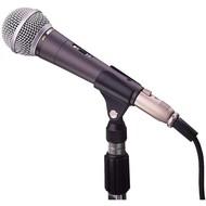 JB Systems JB10 Dynamische microfoon