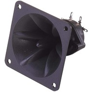 JB Systems JB 330 Piezo tweeter 3 inch