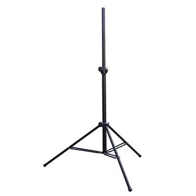 JB Systems SS-59 Speakerstatief zwart