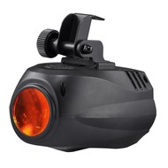 JB Systems Super Atlas LED lichteffect