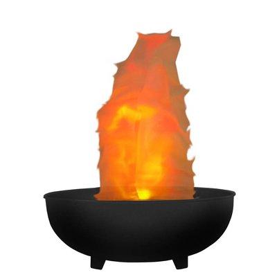 JB Systems Virtual Flame LED vuureffect